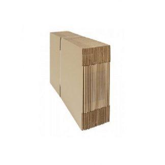 cartons livres