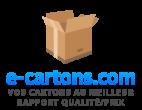 e-cartons